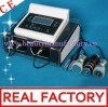 new mini multifunction skin care machine