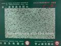 ACP الرخام الداخلية الكسوة مواد حوائط