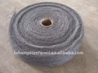 steel wool roll cleaning quality