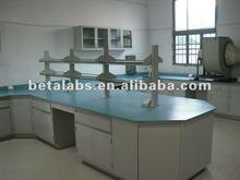 Modern dental/ school/ chemistry/science/biology lab furniture