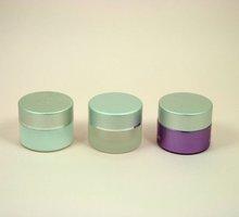 15ML glass cream jar