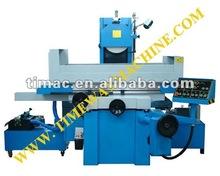 305*1020mm Hydraulic Surface Grinder & Rectificadora -- SG-30100AHD