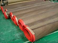 Open Mesh Conveyor Belt UV dryer belt