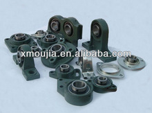 ucp208 pillow block bearing with 40 mm shaft dia made in china