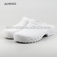 Anti-slip Food industry safety Shoes