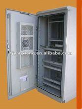 YX-002B Double Floor Indoor Battery Container