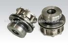 M High quality high efficiency pump mechanical seal