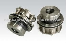 M High quality high efficiency pump mechanical seals