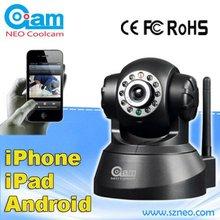 NEO COOLCAM wireless network ip camera module