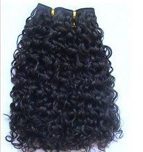 2012 Hot sell virgin human hair weave