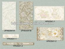 2013 New Design,Ledge stone wall tile,hot sale