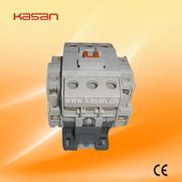 GMC-32,40 AC Contactor,LS Contactor,Korea LG