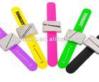 Magnetic Pin Bracelet