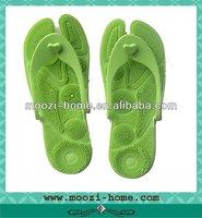 New design anti-slip shower shoes