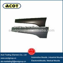 2013 IP panel mould manufacturer