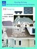 fiberglass asphalt roofing felt