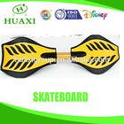 wholesale skateboards Plastic Skate Board HX-S102