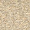 Carpet PVC Vinyl Floor Covering / Commercial Kitchen Flooring