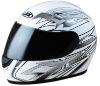 ECE/DOT standarder 2014 unique ECE JIX brand full face motor helmets JX-A5009