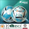 Football Ball Manufacturer/football ball promotional factories