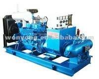 factory price diesel generator