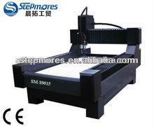 2012 hotsale SM9015 agate carving machine router cnc