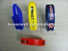 2012 New usb flash drive 2GB with CE Bracelet USB Stick
