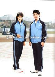 2014 new school uniforms