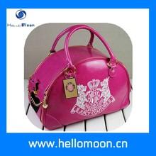 cardboard pet travel cat dog shoulder design bag carriers wholesale - info@hellomoon.cn