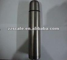 Hot! !Bullet model 201 stainless steel Vacuum flask 750ml