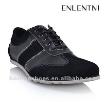 exotic casual shoes men manufacture 2014