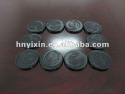 pressureproof durable machine gasket