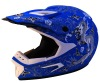 2014 high scooter quality Motorcycle off-road helmet JIX-F603
