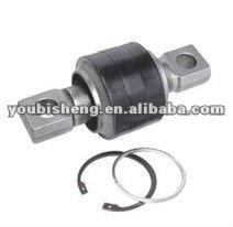 Renault rod kits, torque bushing, 5000802123/5001831526