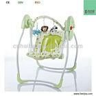 happy single seat chair