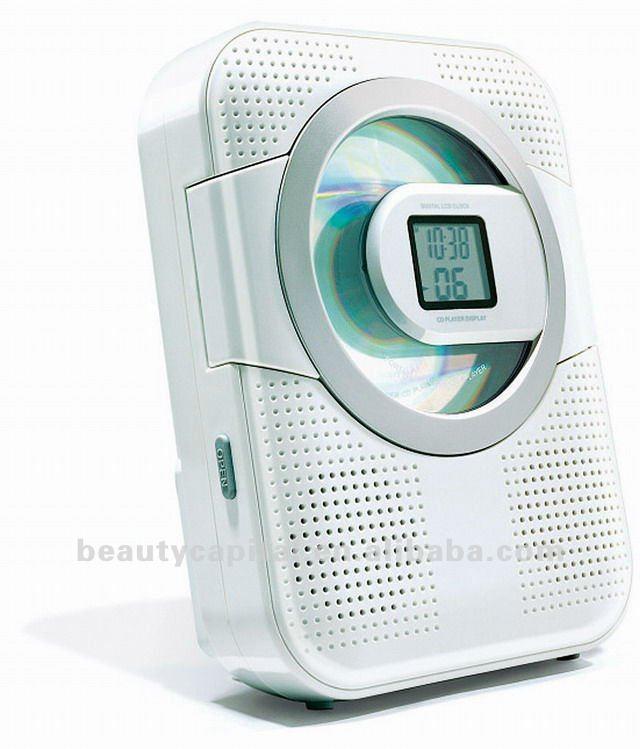 700da salle de bains dab radio lecteur cd lecteurs de cd 224 la maison id du produit 536604958