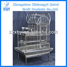 K/D Split Level large cages for Parrots ----XHY-kkscs