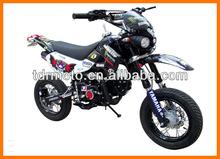 TDR 125CC Pit Bike