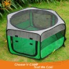 My Pet New Style dog carrier pet cage