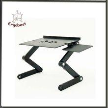 Aluminum Laptop Holder [LH04]