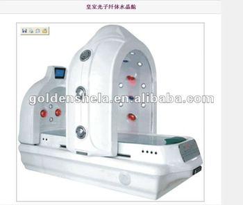 Photon Spa Capsule (Slimming Equipment)/Spa salon equipment