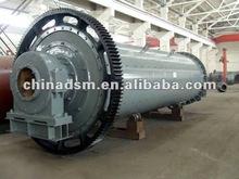 China DSM Iron Ore equipment Supply