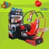 GM3101D car racing video games machine