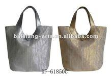 fashion elegant paper straw bag