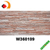 2014 NEW DESIGN 300X600MM ROUGH SURFACE EXTERIOR WALL CERAMIC TILE (W360109)