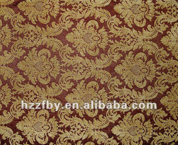 Tela de tapicer a para muebles antiguos tejido de punto - Telas para tapiceria de muebles ...