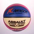 tamanho padrão 7 basquetebol bola de praia