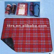 Picnic mat, hotsale, factory, waterproof