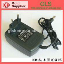 12V ac/dc power adapter