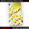 Fashion design hard promotion case for iphone 4 4s,where can i find for iphone 4s cases
